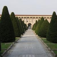 Bologna-0647 - GennaroBologna - Bologna (BO)