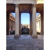 Certosa di Bologna Particolare - Effepi93 - Bologna (BO)