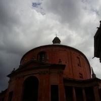 Cielo grigio - PieroRinaldi65 - Bologna (BO)