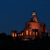 San Luca 1 - Mauro Casini - Bologna (BO)