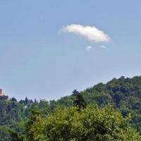 Chiesa della Madonna di San Luca -3-6-14 - EvelinaRibarova - Bologna (BO)