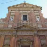 Bologna-1263 - GennaroBologna - Bologna (BO)