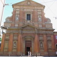 Bologna-1262 - GennaroBologna - Bologna (BO)