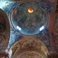 Bologna-1276 - GennaroBologna - Bologna (BO)