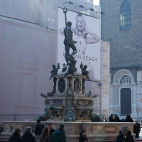 Fontana del Nettuno3 - Monymar71 - Bologna (BO)