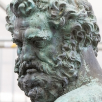 The Giant's profile - Ugeorge - Bologna (BO)