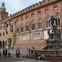 Bologna-0067 - GennaroBologna - Bologna (BO)