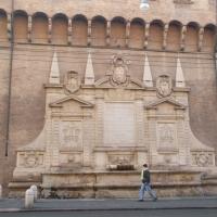 Fontana Vecchia1 - BelPatty86 - Bologna (BO)