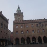 Torre d'Accursio - BelPatty86 - Bologna (BO)