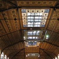 Bologna-0389 - GennaroBologna - Bologna (BO)