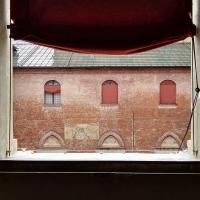 BOLOGNA 214 - Antonella Barozzi - Bologna (BO)