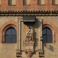 Bologna-0696 - GennaroBologna - Bologna (BO)