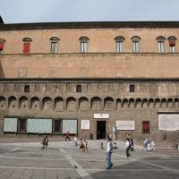Bologna-0065 - GennaroBologna - Bologna (BO)