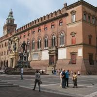 Bologna-0066 - GennaroBologna - Bologna (BO)