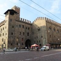 Bologna-0688 - GennaroBologna - Bologna (BO)