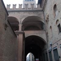 Palazzo Re Enzo 1 - BelPatty86 - Bologna (BO)