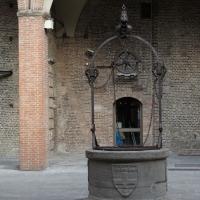 Bologna-1391 - GennaroBologna - Bologna (BO)