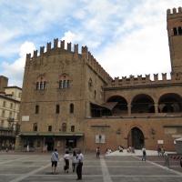 Bologna-1325 - GennaroBologna - Bologna (BO)