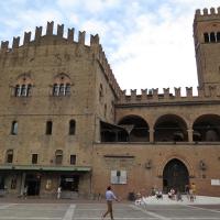 Bologna-1327 - GennaroBologna - Bologna (BO)