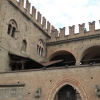Bologna-1329 - GennaroBologna - Bologna (BO)