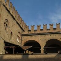 Bologna-1386 - GennaroBologna - Bologna (BO)
