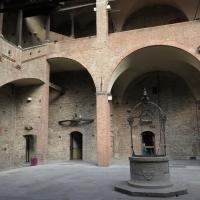 Bologna-1389 - GennaroBologna - Bologna (BO)