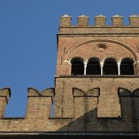 Bologna-1392 - GennaroBologna - Bologna (BO)