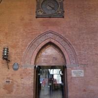 Bologna-1438 - GennaroBologna - Bologna (BO)
