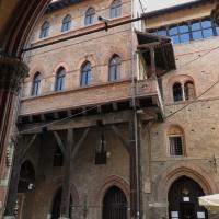 Bologna-1440 - GennaroBologna - Bologna (BO)