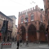 Palazzo della Mercanzia1 - BelPatty86 - Bologna (BO)