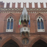 Bologna-1437 - GennaroBologna - Bologna (BO)