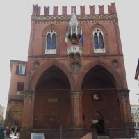 Bologna-1436 - GennaroBologna - Bologna (BO)