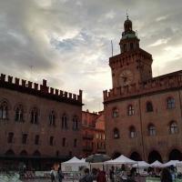 BOLOGNA 038 - Antonella Barozzi - Bologna (BO)