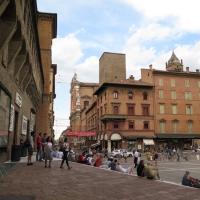 Bologna-1326 - GennaroBologna - Bologna (BO)