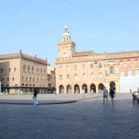 Piazza Maggiore - - RatMan1234 - Bologna (BO)