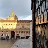 BOLOGNA 052 - Antonella Barozzi - Bologna (BO)