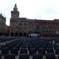 Piazza Maggiore 2 - Roberta Milani - Bologna (BO)