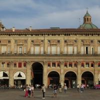 Bologna-1394 - GennaroBologna - Bologna (BO)