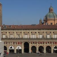 Bologna-0995 - GennaroBologna - Bologna (BO)