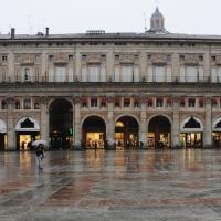Bologna Piazza Maggiore 111 - Lorenzo Gaudenzi - Bologna (BO)