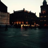 PiazzamaggioreImage - Eleiezzi - Bologna (BO)