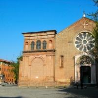 S. Domenico 2 - BARBARA ZOLI - Bologna (BO)