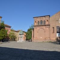 Dai domenicani - Stefanophotart - Bologna (BO)