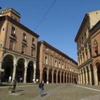 Bologna-1442 - GennaroBologna - Bologna (BO)