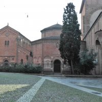 Piazza S. Stefano Bologna - Monymar71 - Bologna (BO)
