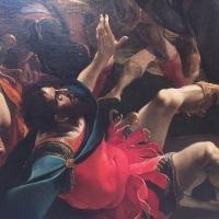 Conversione di Saulo Carracci Ludovico - Waltre manni - Bologna (BO)