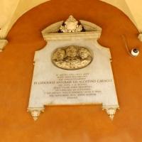 Pinacoteca Bologna 2 - Roberta Milani - Bologna (BO)