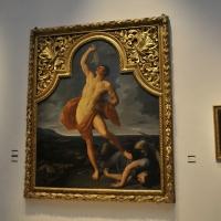 BO - Pinacoteca Nazionale - Sala 24 - Guido Reni - ElaBart - Bologna (BO)