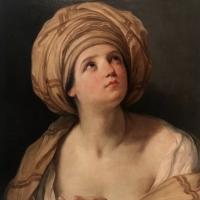 Sibilla Guido Reni - Waltre manni - Bologna (BO)