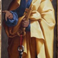 Bartolomeo cesi, santi pietro e paolo, 1597-1600, da s. francesco 2 - Sailko - Bologna (BO)